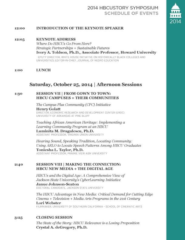 symposium2014-schedule_Page_4