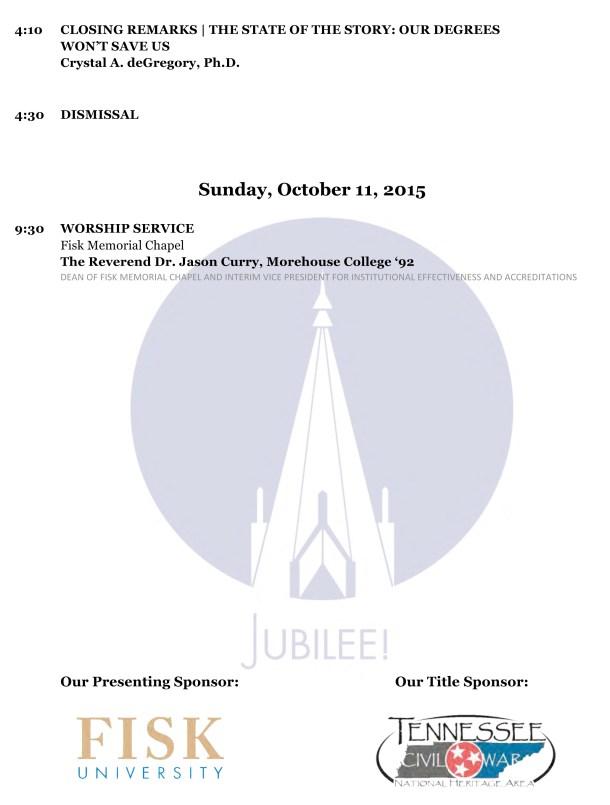 Symposium2015Schedule