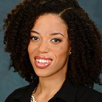 Kayla C. Elliott-f