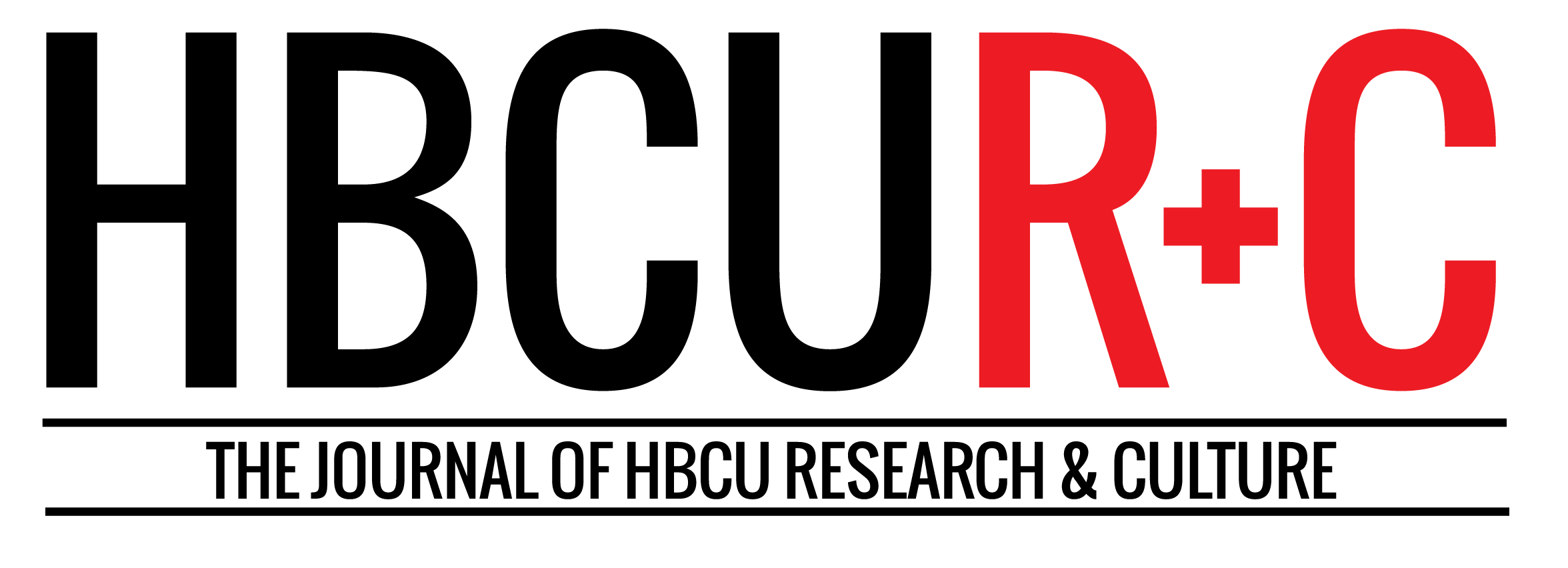 HBCUR+C