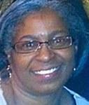Myra Thompson Singleton