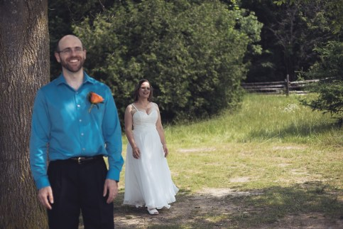 4 - Shauna and Mike Wedding-20150704-145105