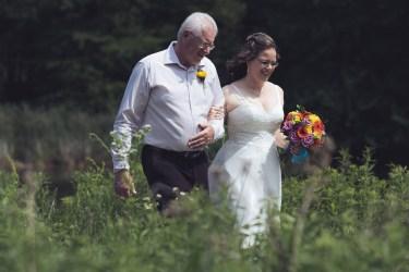 5 - Shauna and Mike Wedding-20150704-151533