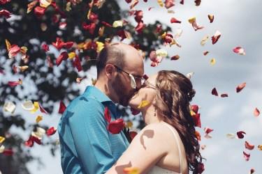 9 - Shauna and Mike Wedding-20150704-160104