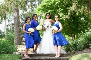 Bouquet-July-14-Wedding-4_BRN5902