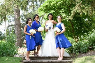 Bouquet-July-14-Wedding-4_BRN5902