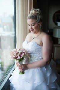 Bouquet-July-2-Wedding-3-IMG_3956