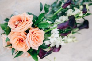 Bouquet-May-20-Wedding-2_MG_8055