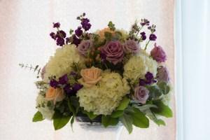 Centerpiece - May 20 Wedding 4 - IMG_8171-5