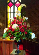 ceremony-lp-ceremony-arrangement