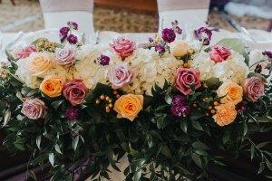 Head-Table-May-20-Wedding-7_MG_8979