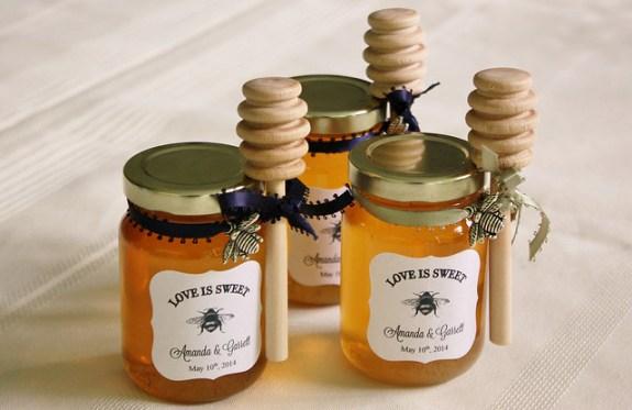 6-honey-favour