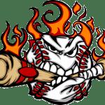Fantasy Baseball 2016