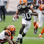bengals-browns-football-travis-benjamin-adam-jones_pg_600