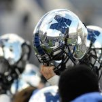 memphis-tigers-football