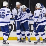 tyler-johnson-nhl-stanley-cup-playoffs-tampa-bay-lightning-new-york-rangers