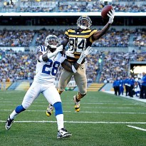 antonio_brown_catch_getty