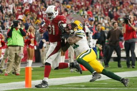 running-back-david-johnson-31-of-the-arizona-cardinals