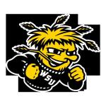 Wichita State Shocker
