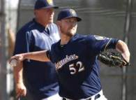 brewers 3