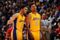 nick-young-dangelo-russell