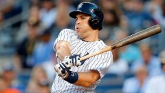 081015-mlb-Mark-Teixeira-pi-mp.vadapt.664.high.12