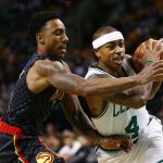 isaiah-thomas-jeff-teague-nba-atlanta-hawks-boston-celtics-850x560