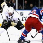 rangers-vs-penguins-stanley-cup-playoffs-2016