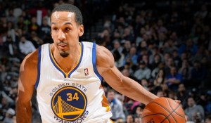shaunlivingston_760x442