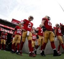 San Francisco 49ers – 2016 Team Preview