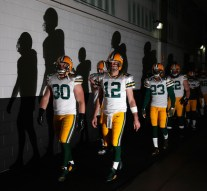Green Bay Packers 2016 Team Preview