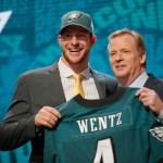 Carson+Wentz+NFL+Draft+jDVsG9vfHRvl