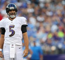 Baltimore Ravens 2016 Team Preview