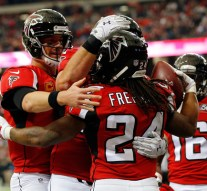 Atlanta Falcons 2016 Team Preview