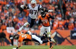 Rob+Gronkowski+AFC+Championship+New+England+ss_AlRR1AIOl