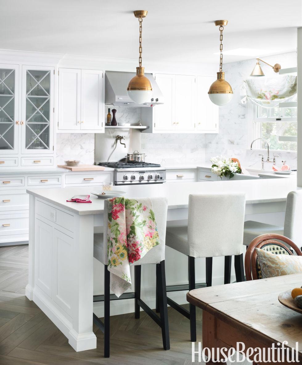 kitchen o kitchen lighting ideas Kichen Lighting 55 Best Kitchen Lighting Ideas Modern Light Fixtures For Home Kitchens