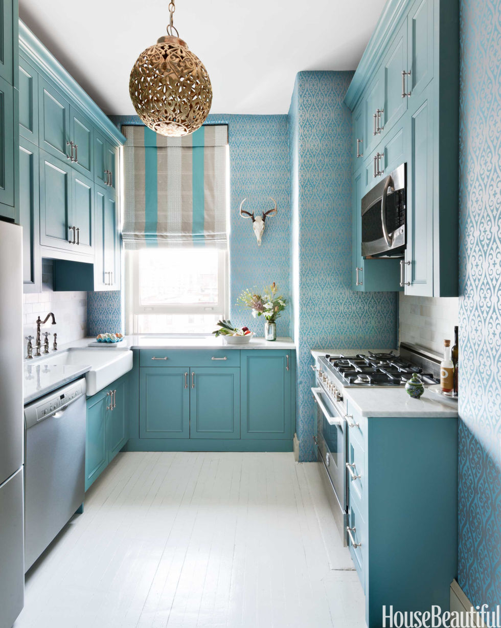 Wonderful Kitchen Design Layout Ideas For Small Kitchens 25 Best Decorating Intended