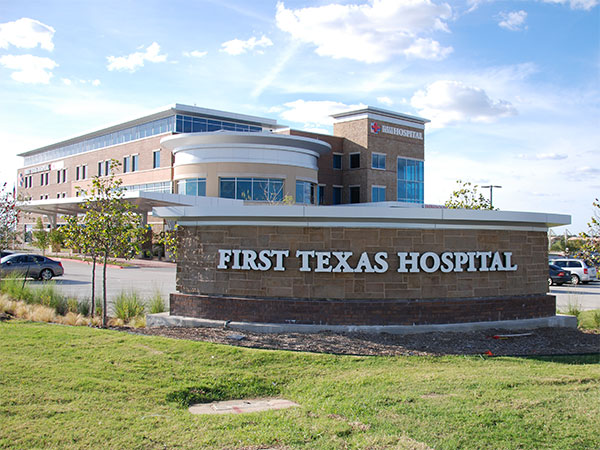 first-texas-hospital-featured