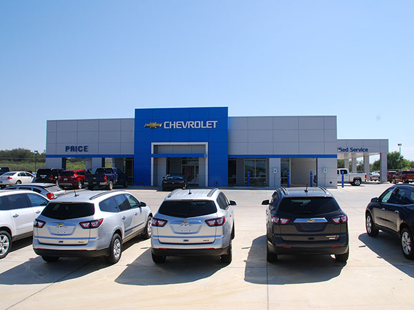 price-chevrolet-featured