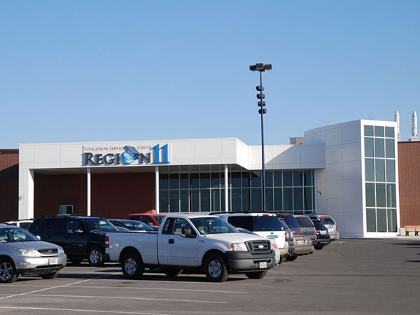 Car Dealerships In Texarkana >> Harper Clayton Construction | Harper Clayton Construction