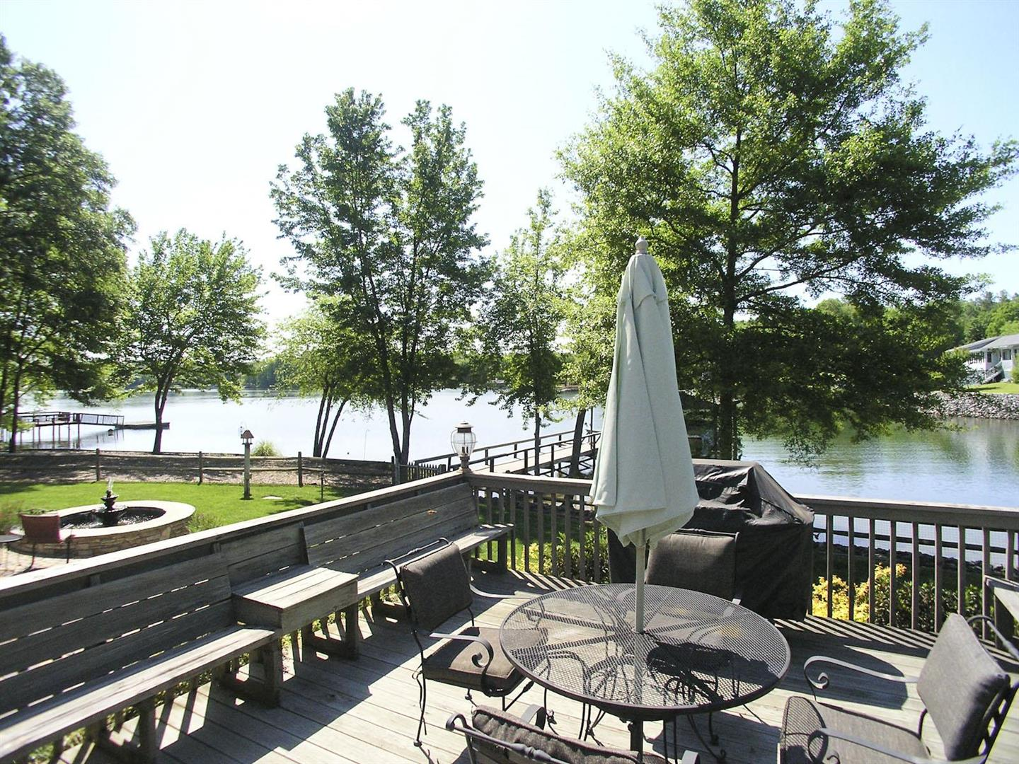 Preferential Sale Lake Wylie South Carolina Lakefront Homes Lake Properties Lakefront Homes Branson Mo Lakefront Homes Sale California curbed Lakefront Homes For Sale