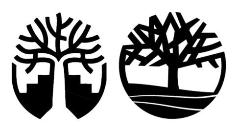 Yucatán sin parte superior de la heráldica vs. Timberland