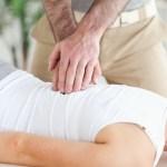 Chiropractor Job Description