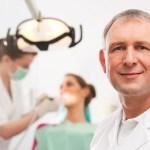 Dentist Job Description