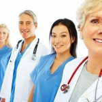 Medical Careers 101: Why Become a Physician Assistant