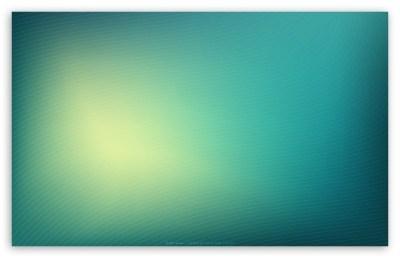 Early Morning, Abstract 4K HD Desktop Wallpaper for 4K Ultra HD TV • Wide & Ultra Widescreen ...