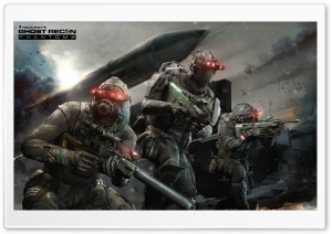 WallpapersWide.com | Games HD Desktop Wallpapers for Widescreen, High Definition, Mobile | Page 1
