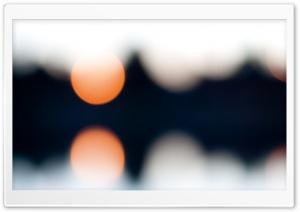 Circles Artwork HD desktop wallpaper : High Definition : Fullscreen : Mobile