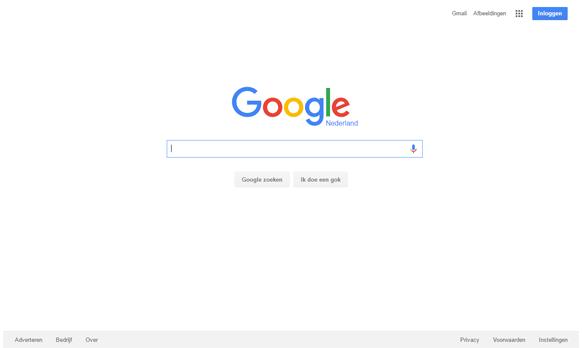 hd360-google-monitor