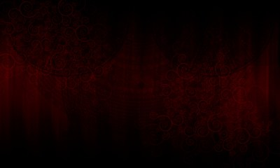 Red And Black Wallpaper 38 Cool Hd Wallpaper - Hdblackwallpaper.com